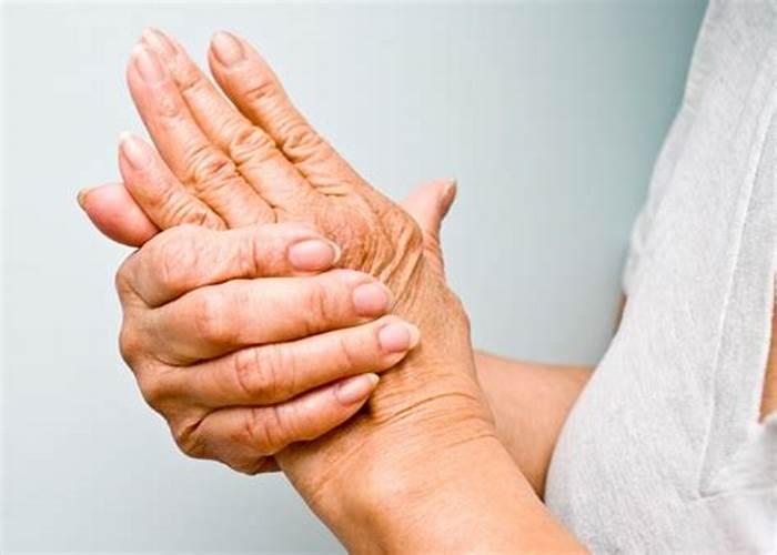 化療后手腳麻,注意保溫