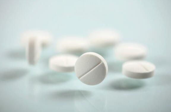 過量用藥發現阿司匹林新用途