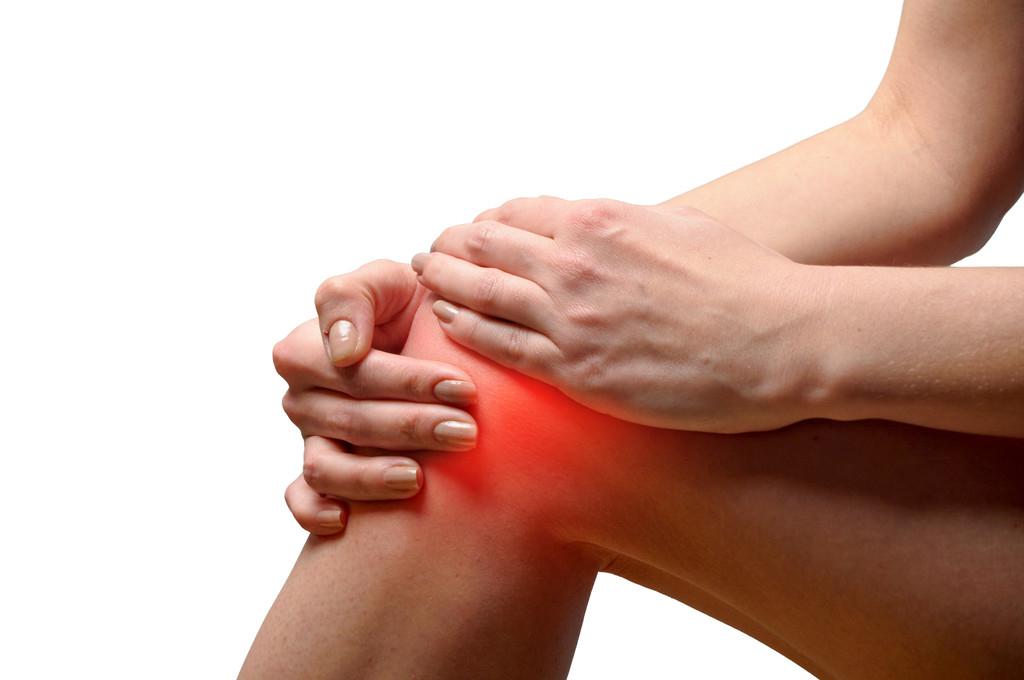 運動中如何練腿才能不傷膝蓋?