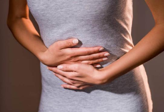 中醫教你調護慢性胃炎