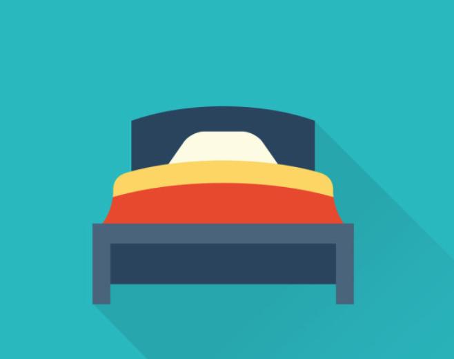 家用护理床怎么选?