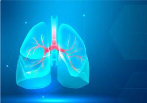 空气洁净降低肺癌风险