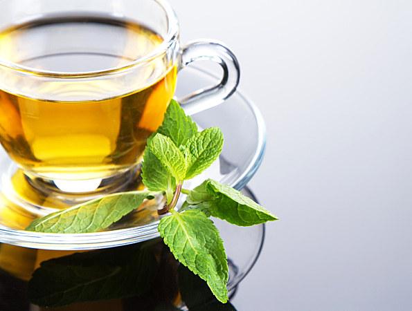 小儿哮喘喝罗汉果川贝茶