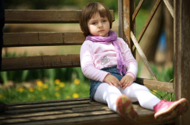 兒童多動癥一定好動嗎