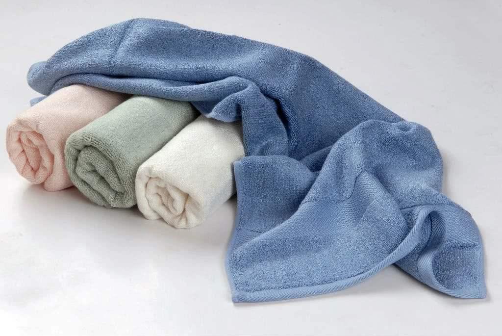 一條毛巾就能鍛煉全身!9個動作各有練習要點