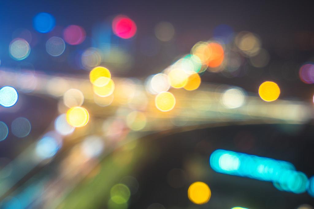 """南京被评全国最安静城市:5种措施让它""""静悄悄"""""""