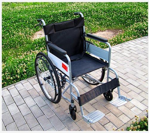 看六点挑个好轮椅