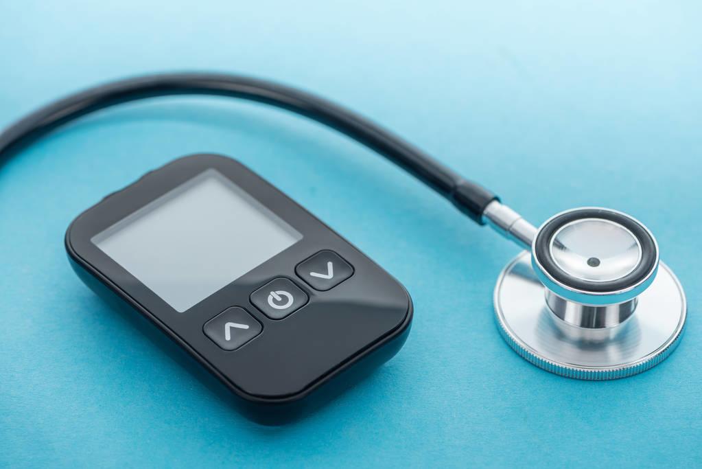 糖尿病治疗出了新策略!权威专家解读最新防治指南