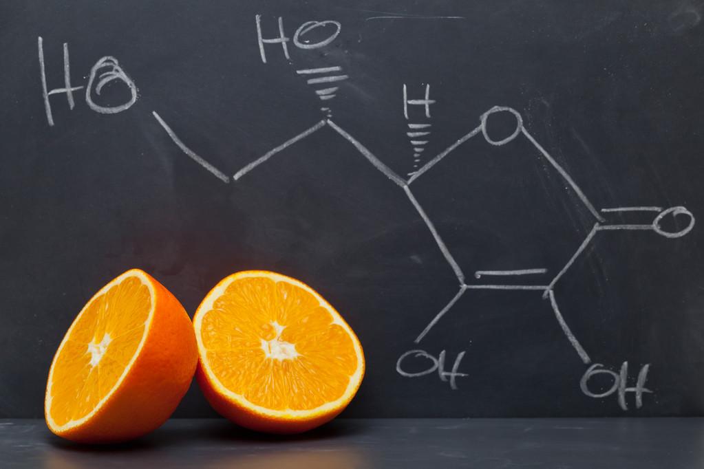 維生素和鈣防不了心血管病