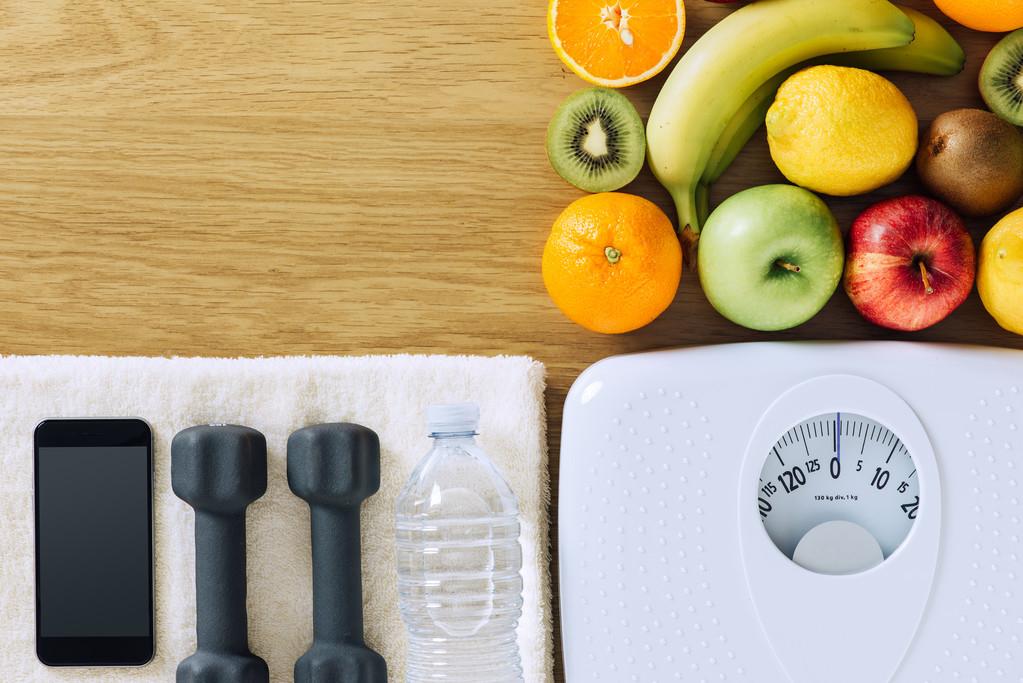 美國食品和藥品管理局:批準降糖新藥用于減肥