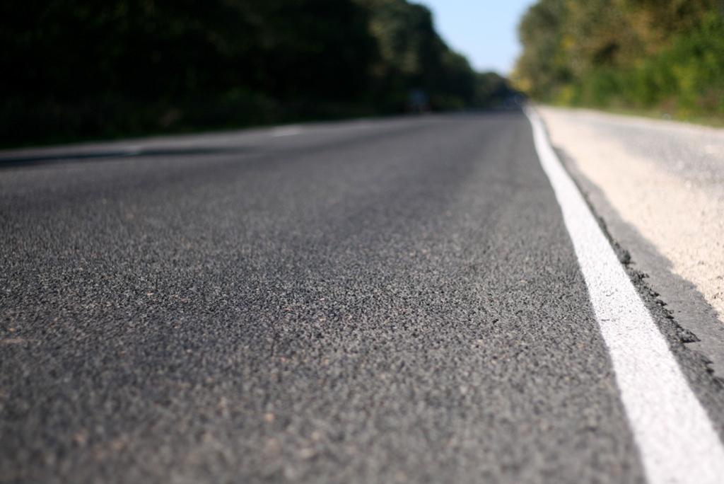 欧洲力推低速街道:减少交通意外还保护环境