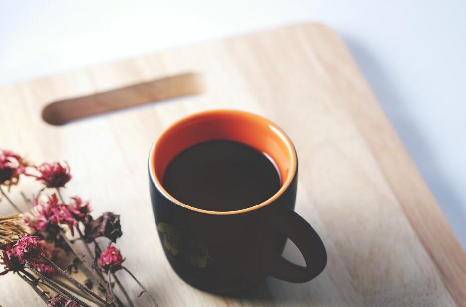 孕期喝咖啡,嬰兒瘦又小