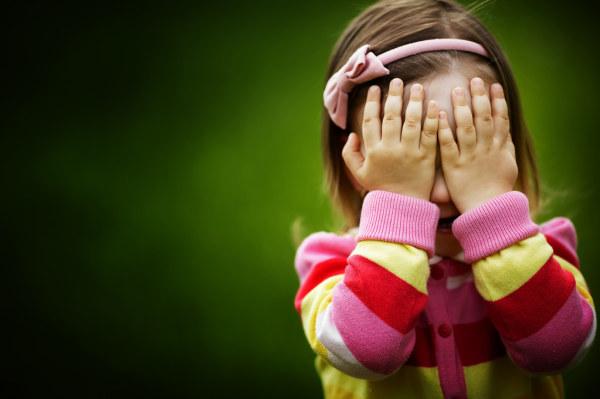 童年的创伤,影响一生