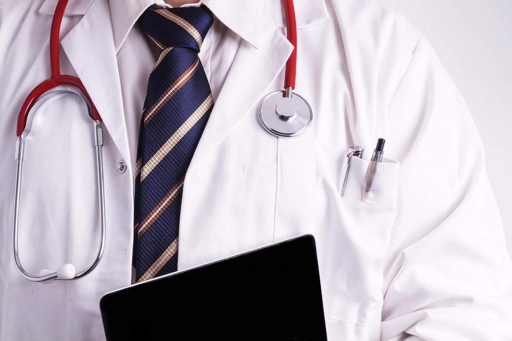 国外培养村医要求高,从德国、韩国、古巴、新加坡四国看基层医疗