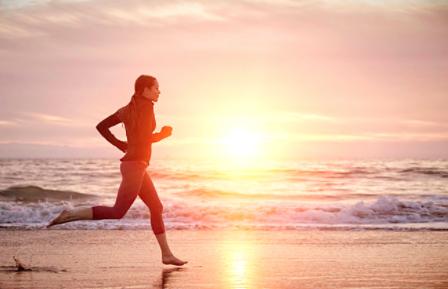 給糖尿病患者提個醒:每天至少做半小時有氧