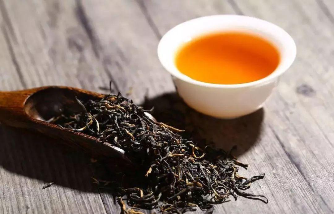 喝烏龍茶可以瘦身