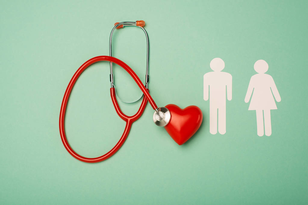 国人3.3亿心血管病,到底怎么得的?
