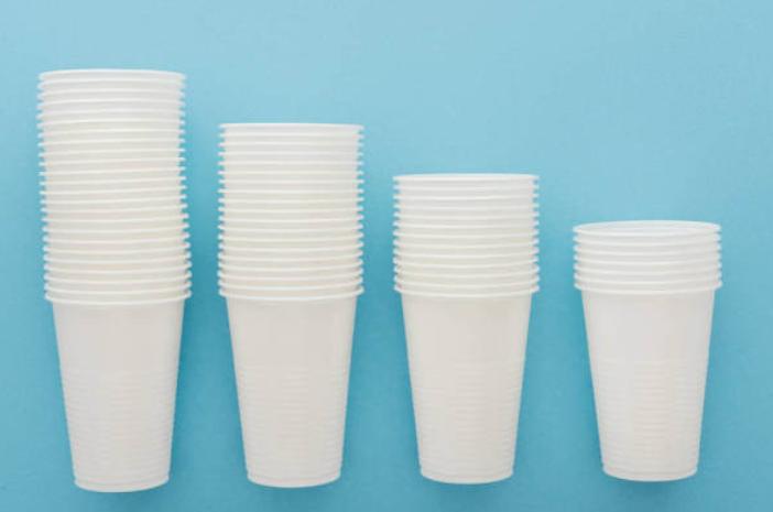 全球超過690種生物體內含有「微塑料」!人類也沒逃過……