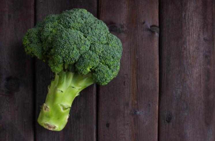 有些人要少吃十字花科菜