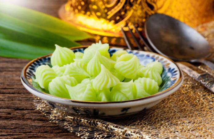 新加坡食品法規寫得細