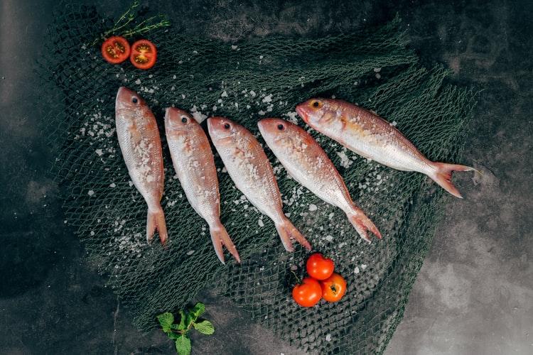 想吃條好魚免不了挑挑揀揀,專家教你「看準4點」
