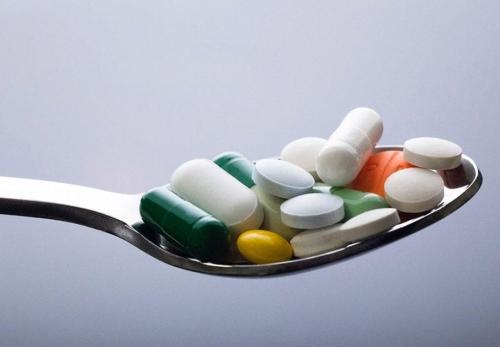 每种通便药都有适宜人