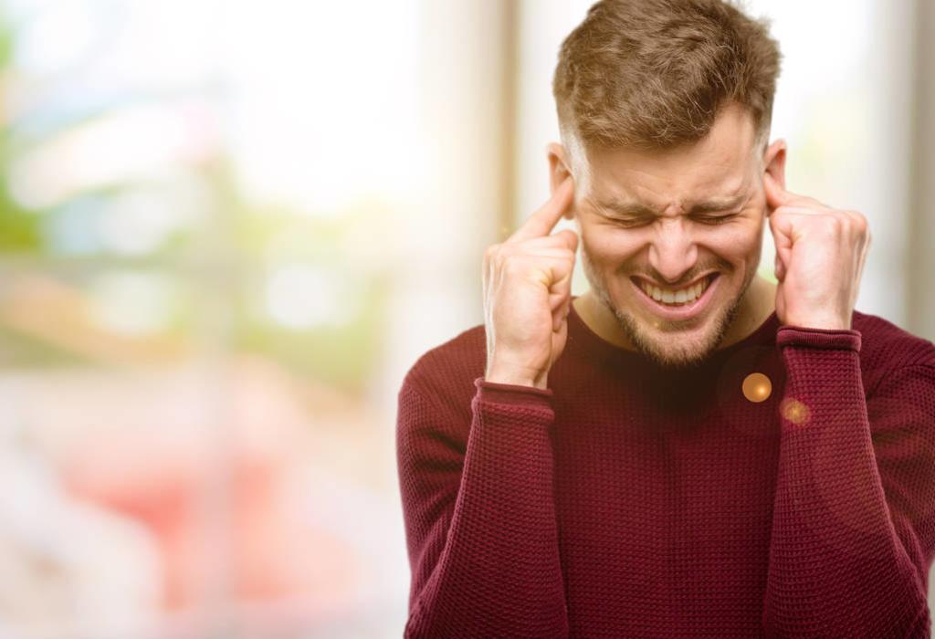 噪声对员工健康有明显负面影响!血糖血压都会升高