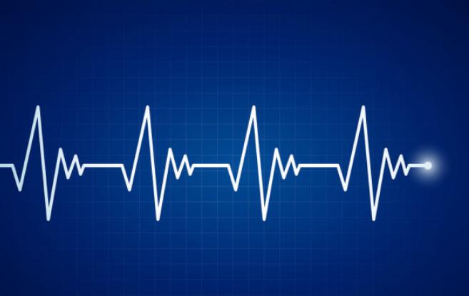 心慌就是心臟病嗎?
