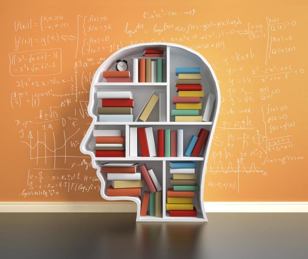 """落实""""双减""""需持续发力!严肃整顿教育培训行业已成定局"""