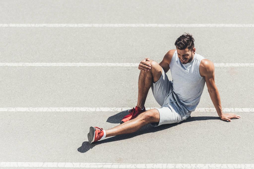 4個跑步技巧,提升運動新鮮感