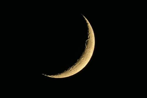 月光越亮睡眠越短