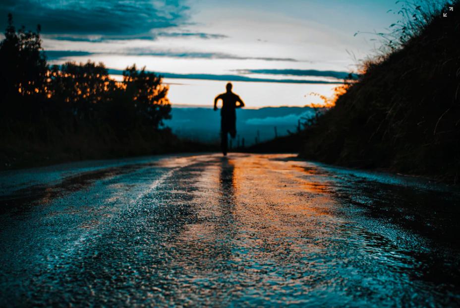 一運動就岔氣、胸悶、肚子疼?可能是你的呼吸沒跟上節奏