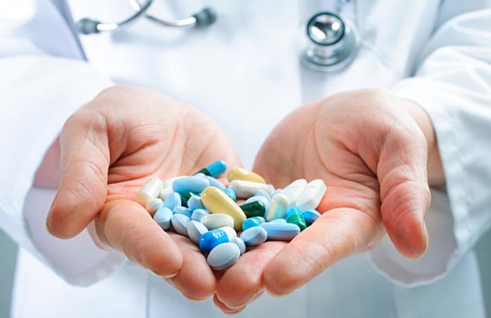 慢病用藥最長開12周處方!專家作出這些提醒