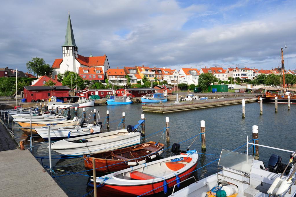 丹麥食物浪費六年減少25%