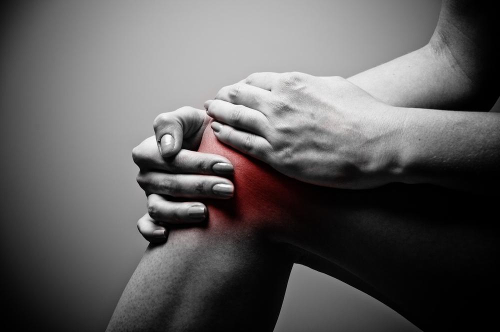 治疗疼痛就像检修电路