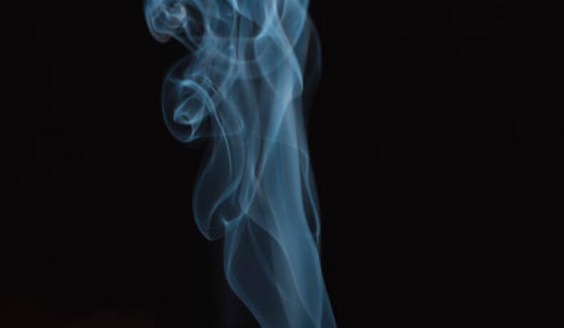 長期吸二手煙,脂肪肝幾率翻倍