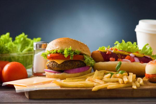美国自然资源保护委员会:最不环保的十种食物