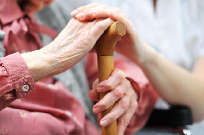 居家养老先做三项评估