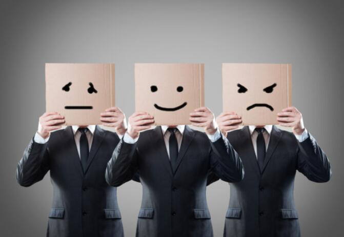 壞情緒正在悄悄影響壽命,心理學專家有10條「排毒秘籍」