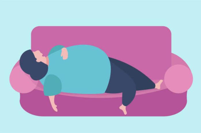 肥胖對大腸癌的影響,男女有別