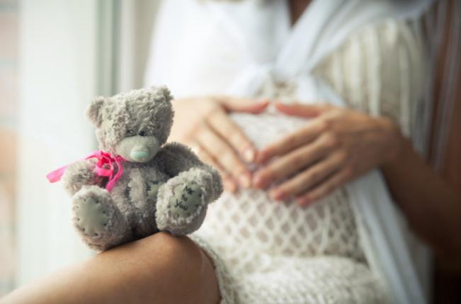 為何孕期很能吃還會貧血?