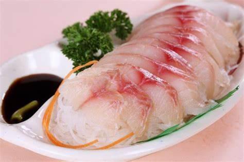 勿生吃淡水魚,當心染上寄生蟲和致命菌