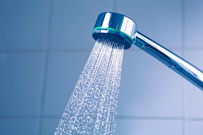 濕疹患者夏季要常洗澡!8個方法做好防護